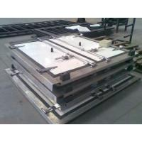 Buy cheap Truck Cooling Room from wholesalers