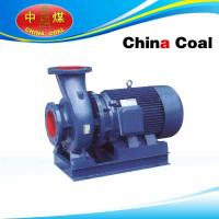 Buy cheap water pumps product