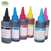 Buy cheap Refill ink 014---Lexmark 82/83 (18L0032/18L0042) from wholesalers