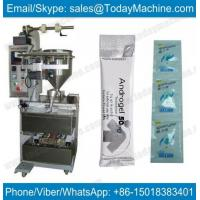 Buy cheap packer paste tube sealing machine from wholesalers