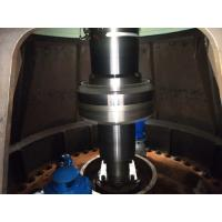 Buy cheap Skilled Pipeline Equipments Inspection Pipe Inspection Extensive QC Background from wholesalers