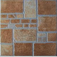 Buy cheap 30x30cm Ceramic Tile  (3A052) product