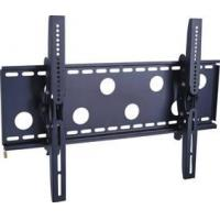 Buy cheap Plasma Television Mount from wholesalers
