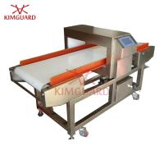 Buy cheap Conveyor Needle Metal Detector With Wide Window , Inline Metal Detector Food from wholesalers