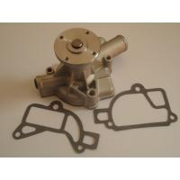 Buy cheap Nissan forklift parts  water pump H20 from wholesalers
