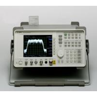 Buy cheap used, good quality, Agilent 8560A RF Spectrum Analyzer from wholesalers