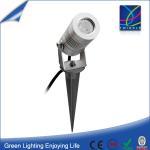 Buy cheap low voltage landscape lighting/ garden lighting from wholesalers
