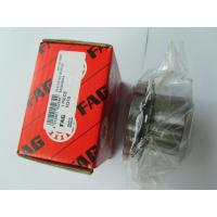Buy cheap V3 C3 C4 Open koyo / FAG Ball Bearing Adapter Sleeves ABEC-7 / P4 H310 from wholesalers