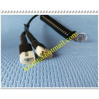 Buy cheap XY TABLE SECTION AI Spare Parts N330X000105 SPIRAL CORD D For RH5 (LL) from wholesalers