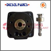 Buy cheap denso distributor rotor Oem 096400-1600 4cyl/11L for Isuzu 4jb1 diesel injection pump from wholesalers