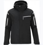 Buy cheap Women outdoor plus size snow sports ski wear for women from wholesalers