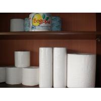 Buy cheap Hand Tower Paper, Hands Tissues, Folding Paper Napkin, Sanitary Paper, from wholesalers