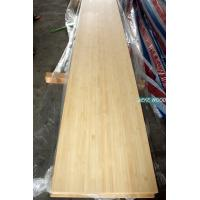 Buy cheap sell chian bamboo  bamboo plywood, bamboo furniture boards, from wholesalers