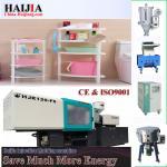 Buy cheap plastic shoe box making machine Plastic Injection Molding Machine clear plastic shoe storage box from wholesalers