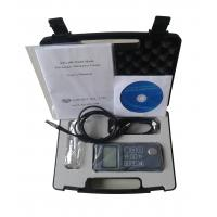 Buy cheap ATG400 Ultrasonic Though Coating Thickness Gauge product