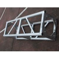 Buy cheap New Hot Sale Aluminum Lighting Truss Spigot Truss for exhibition High Quality Factory Price Booth Truss from wholesalers