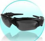 Buy cheap JT417 Sunglasses Camera(3GP) from wholesalers