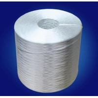 Buy cheap Fiberglass Roving Fiberglass Direct Roving Fiberglass Assembled Roving Glass Fiber Roving for Weaving Winding Pultrusion from wholesalers