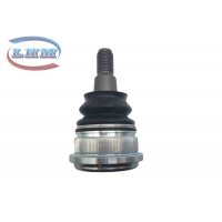 Buy cheap 54530-0U000 Suspension Ball Joint For Accent Elantra I20 Getz from wholesalers