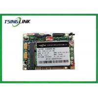 Buy cheap HDMI Wireless Transmission 4g Modem Module With SIM Card For Robot product