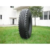 Buy cheap Triangle tyres from wholesalers