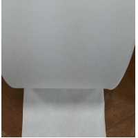 Buy cheap Melt blown nonwoven fabric BFE99 PFE99 for medical masks from wholesalers