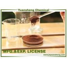 Buy cheap Sodium lignosulphonate lignosulfonate msds from wholesalers