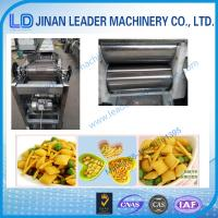 Buy cheap Commercial food processing equipment industry food process machinery from wholesalers