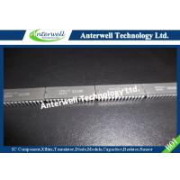 Buy cheap Ir2132s Integrated Circuit Chip Power Mosfet 3-Phase Bridge Driver from wholesalers