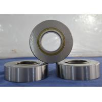 Buy cheap Yoke Type Track Roller Bearings Higher Load - Carrying Capacity from wholesalers