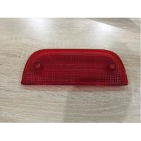 Buy cheap Rapid Prototyping Automotive Plastic Parts Injection Moulding For Vehicle Light product