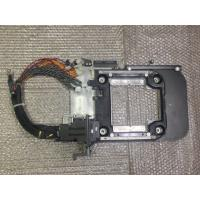 Buy cheap 855C965503 Fujifilm Imaging Section Assembly Frontier Minilab 340 from wholesalers