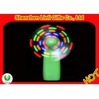 Buy cheap Supply China mini flashing LED toy light from wholesalers