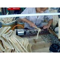 Buy cheap Wooden Hanger Hook Inserting Machine from wholesalers