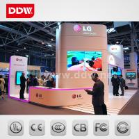 Buy cheap 42 inch led tv LG from wholesalers