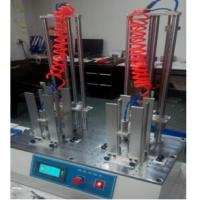 Buy cheap Mobile phone controlled drop test machine / directional drop test machine from wholesalers