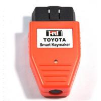Buy cheap wl programmer Smart Key maker for Toyota Lexus from wholesalers