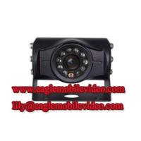 Buy cheap Sony ccd 600tvl  Rear view Ir camera for bus/truck/vehicle from wholesalers
