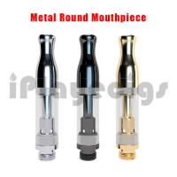 Buy cheap Good product no leaking cbd oil X8 cartridge 510 Co2 hemp oil ceramic coil new open vape pen with competitive price from wholesalers