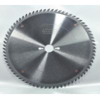 Buy cheap Saw blade professional for table saw from wholesalers