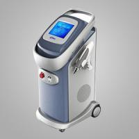 Buy cheap liposuction laser beauty equipment from wholesalers