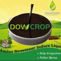 Buy cheap SWEETENER INDUCE@ AMINO POLYPEPTIDE LIQUID HOT SALE DOWCROP HIGH QUALITY 100% from wholesalers