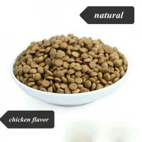 Buy cheap Natural PET Food from wholesalers