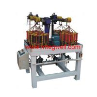 High-speed Braiding Machine