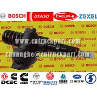 Buy cheap HOT SALE BOSCH UNIT INJECTOR,BOSCH NJECTOR 0414720313 FOR VW,AUDI,SEAT,SKODA 038 from wholesalers