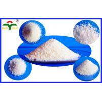 Buy cheap Construction Grade sodium carboxymethylcellulose cmc powder or granular from wholesalers