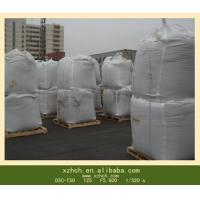 Buy cheap Sodium Lignosulphonate ceramic admixture chinese manufacture from wholesalers