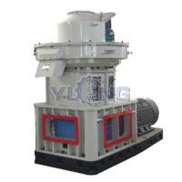 Buy cheap Palm pellet mill from wholesalers