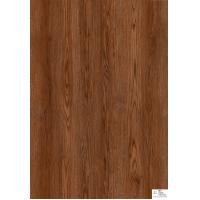 Click Lock SPC Vinyl plank flooring 0.1-0.7 mm Wear Layer UV Coating