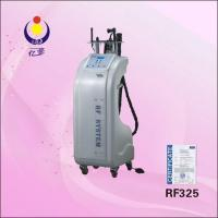 Buy cheap Electric wave skin-tighten technology and automatic energy control system from wholesalers